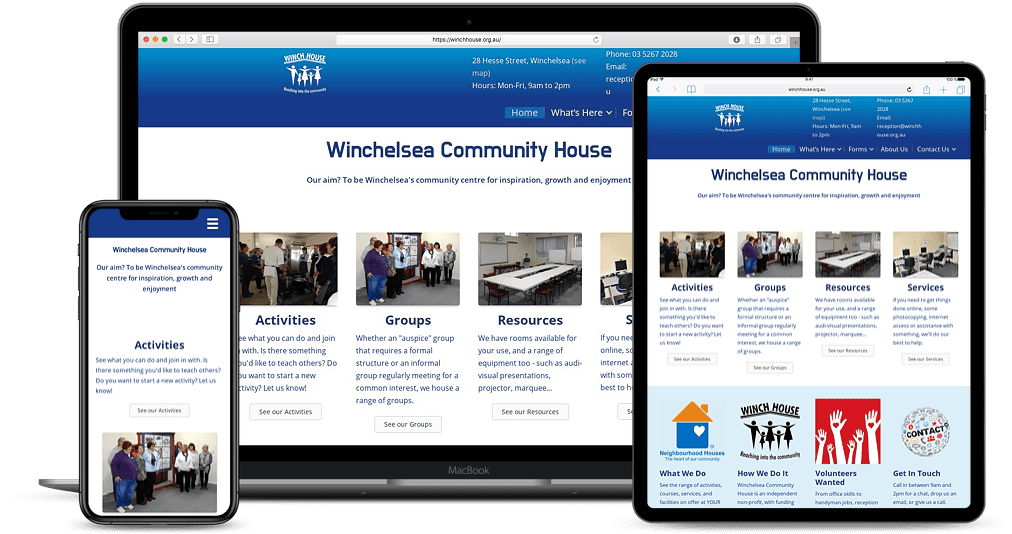 winch-house-website-multiple-devices